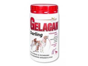 Gelacan Plus Darling 500g