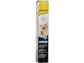 Gimpet kotě Pasta Baby Paste 100g