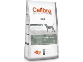 Calibra Dog EN Light - 80G - VZOREK