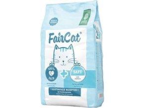 Green Petfood FairCat Safe 7,5kg