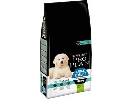 ProPlan Dog Puppy Large Robust Optistart 12kg