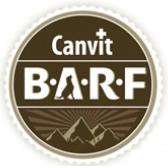 Canvit BARF