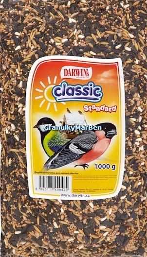 Zpěvní ptáci