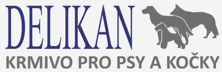 Delikan Premium Line