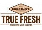 Carnilove True Fresh