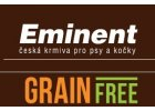 Eminent Grain Free