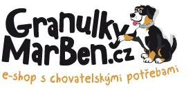 GranulkyMarBen