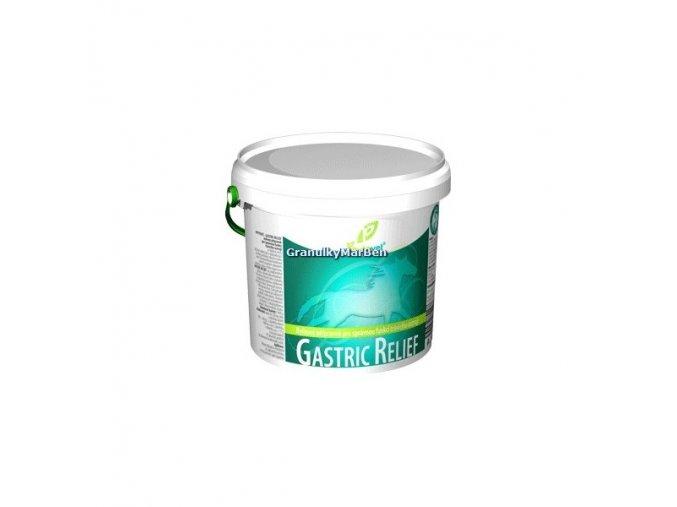 Phytovet Horse Gastric Relief 5kg