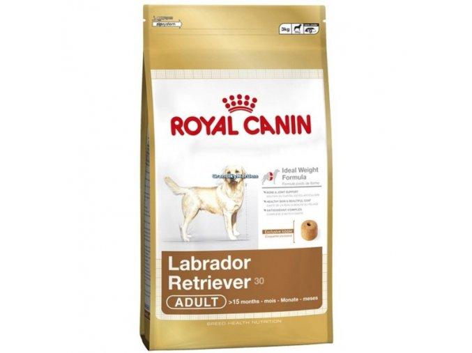 Royal Canin Labrador Adult 12kg