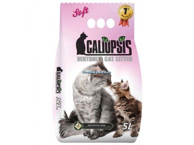 Caliopsis Soft