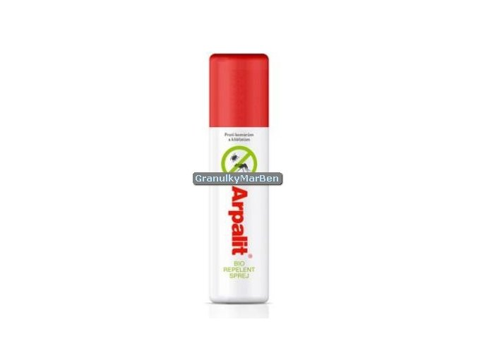 arpalit neo spray 60ml