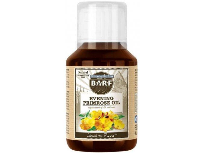 Canvit Barf Evening Primrose oil 100ml