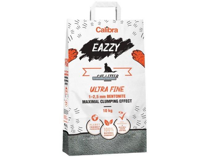 calibra ezzy ultrafine