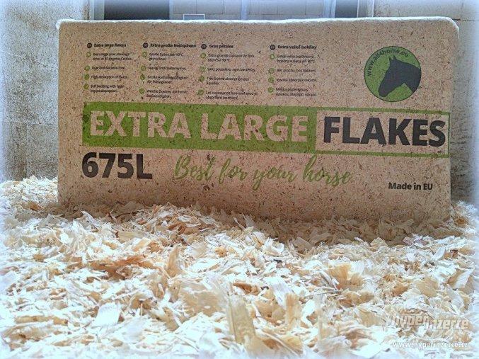 14815333 bezprasne borovicove hobliny extra large flakes 28675l 29 1