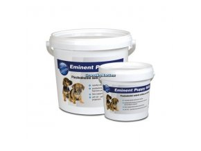Eminent Dog Puppy Milk