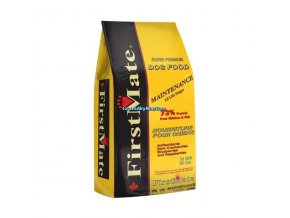 FirstMate Dog Maintenance All Life Stages  15kg