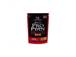 Pro Plan Biscuits Chicken and Rice 400g