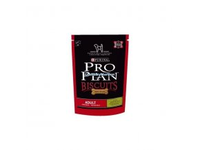 Pro Plan Biscuits Lamb and Rice 400g