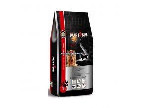 Puffins Yorkshire 1kg