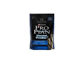 Pro Plan Dental ProBar 150g