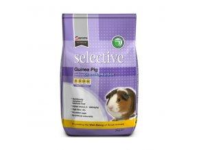 Supreme Selective Guinea Pig (Morče) 1,5kg