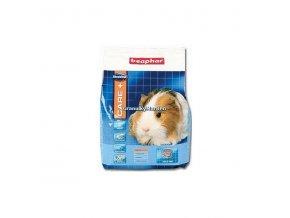 Beaphar Care+ morče 1,5kg