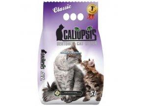 Caliopsis Classic