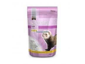 Supreme Selective Ferret (Fretka) 350g