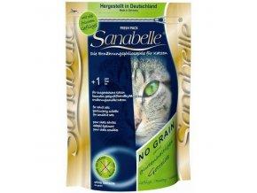 Bosch Cat Sanabelle Adult No Grain 2kg
