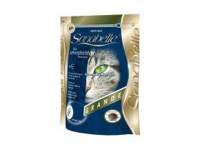 Bosch Cat Sanabelle Grande 400g