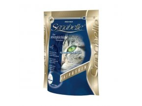 Bosch Cat Sanabelle Hair and Skin 10kg