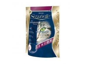 Bosch Cat Sanabelle Senior 10kg
