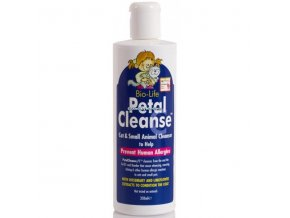 Bio-Life Petal Cleanse C 350ml
