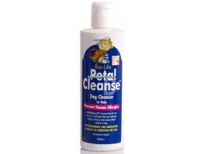 Bio-Life Petal Cleanse D 350ml