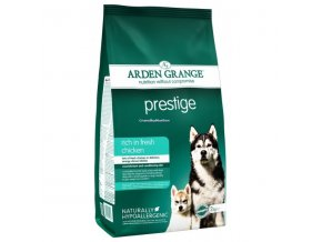 Arden Grange Dog Prestige