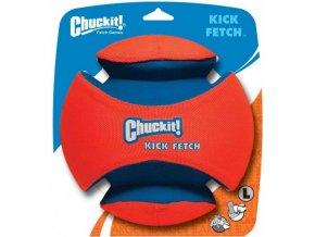 Velký míč Kick Fetch