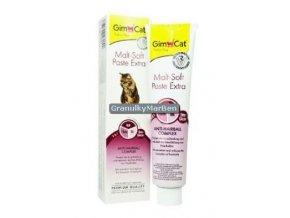 GimCat pasta Malt-Soft Extra 100g