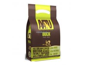 AATU Dog Duck