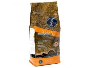 Annamaet Grain Free Salcha