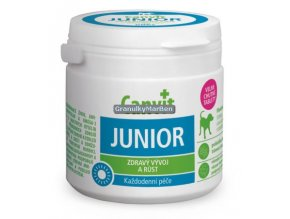 Canvit Dog Junior 100g