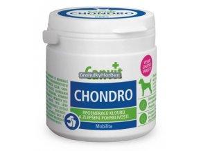 Canvit Dog Chondro 100g