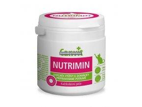 Canvit Cat Nutrimin 150g