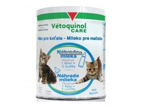 Vétoquinol Kitten Milk