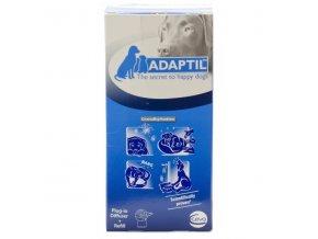 Adaptil difuzér a lahvička 48ml