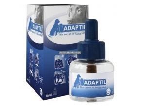 Adaptil náplň 48ml