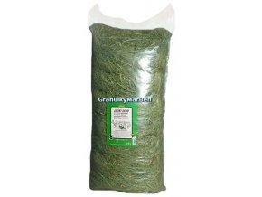 limara seno prosevane s prisadou bylinek 5kg150l
