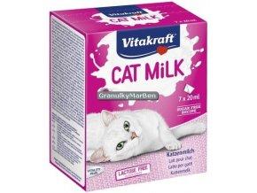 Vitakraft Mleko
