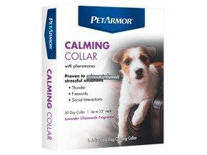 Feromonovy obojek PetArmor pro psy