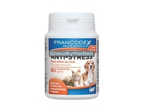 Francodex Anti Stress tbl