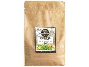 Canvit Barf Extrudo Alfalfa 2kg